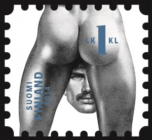 Tom-of-Finland-stamp-1