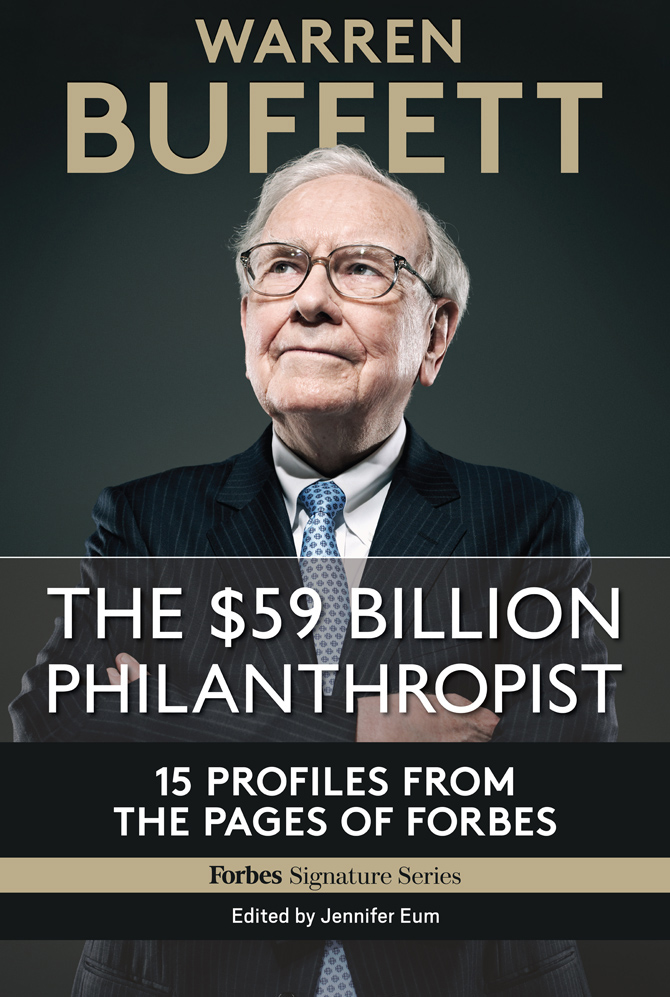warren-buffet-book