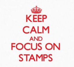 keep_calm_and_focus_on_stamps_shipping_label-r0ffc40ba4942427993115fde3f9a54fa_v11mb_8byvr_512